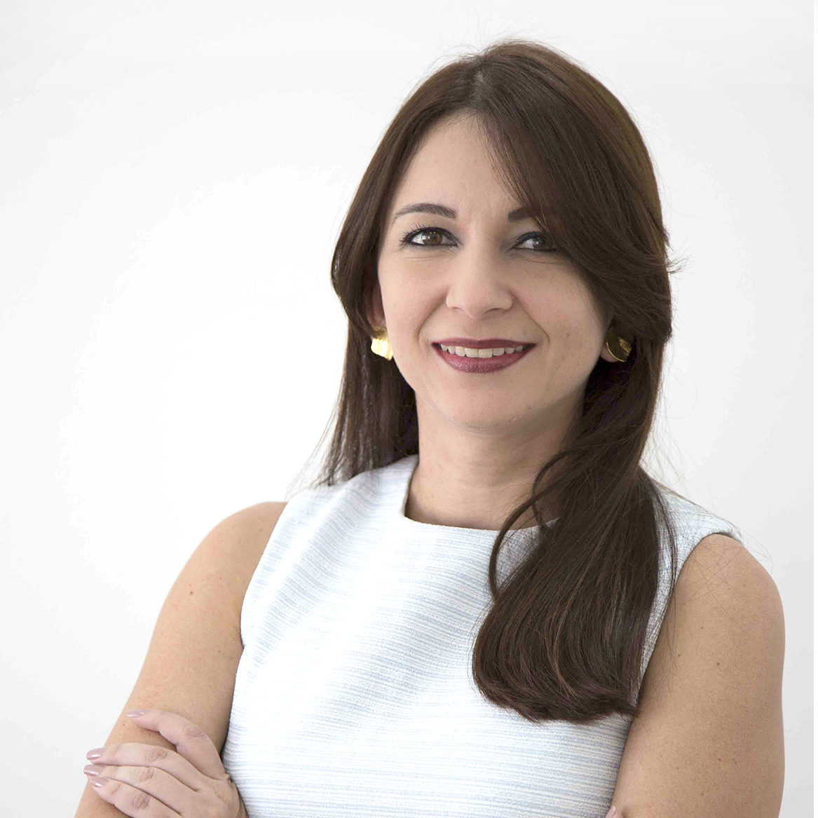 Viviana Elías Castro Business Developer Partner