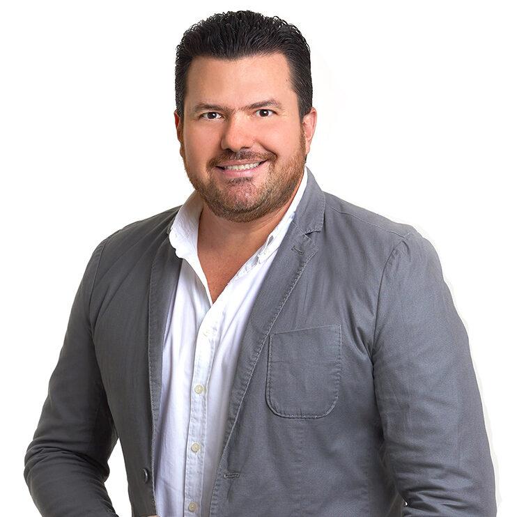 Hernando Villa 2020_Mi Área low